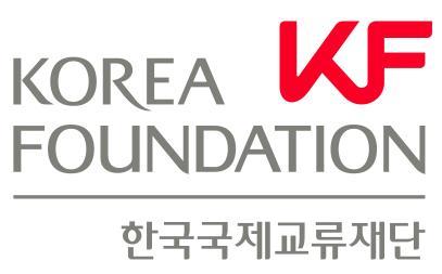 Korea_Foundation_Logo_Eng_Kor_resized_1.JPG