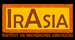 logo_irasia_1.png